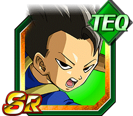 dbz-dokkan-battle-saiyan-from-universe-6-cabba