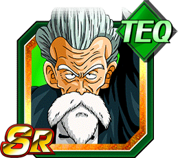 dbz-dokkan-battle-seasoned-sensei-jackie-chun