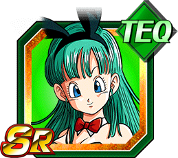 stimulating-beauty-bulma-bunny