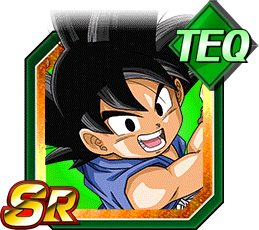 dbz-dokkan-battle-undying-superpower-goku-gt