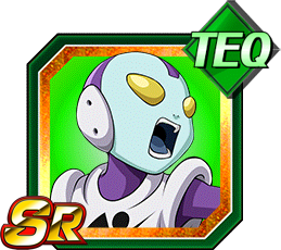 dbz-dokkan-battle-unexpected-use-jaco