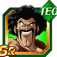 Earth's savior hercule