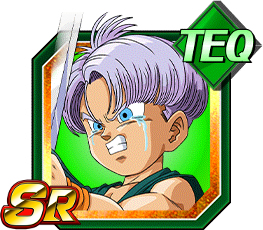 wish-entrusted-by-the-hero-trunks-kid