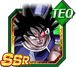 annihilating-power-turles