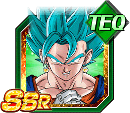 blue-flash-ssj-god-ss-vegito