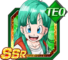 branches-of-fate-bulma-youth