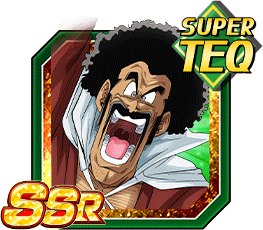 dbz-dokkan-battle-a-champion-roar-hercule