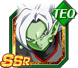 bringer-of-light-fusion-zamasu