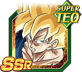 dbz-dokkan-battle-legendary-super-saiyan-goku