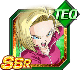 defeat-is-not-an-option-android-18