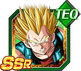 eternal-rival-ssj-vegeta-gt