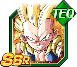 eternal-savior-super-saiyan-3-gotenks