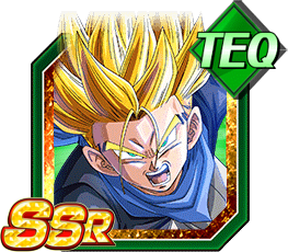 experience-and-growth-super-saiyan-trunks-gt