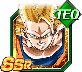 extreme-power-brawl-ssj3-goku-angel