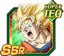 flawless-technique-ssj-goku-angel