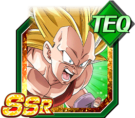 into-the-fierce-battle-super-saiyan-3-vegeta-gt