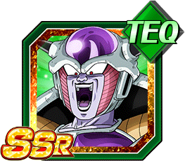 joy-of-destruction-frieza-1st-form