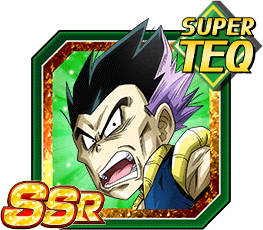 over-exhaustion-gotenks-failure-b