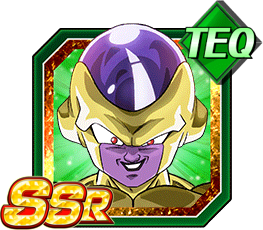 perfect-supremacy-golden-frieza