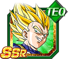 pride-regained-super-saiyan-vegeta