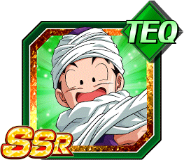 reliable-helper-krillin