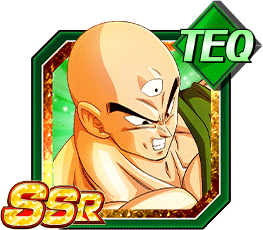 risky-super-attack-tien
