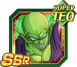 strategic-combat-piccolo
