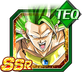 super-evolution-of-depair-ssj3-broly