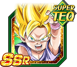 the-all-out-release-super-saiyan-goku-gt