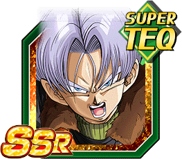 time-crossing-warrior-trunks-xeno