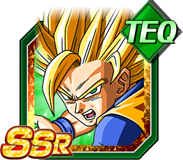 unlimited-power-ssj2-goku