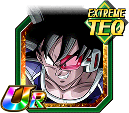 absolute-suppression-turles