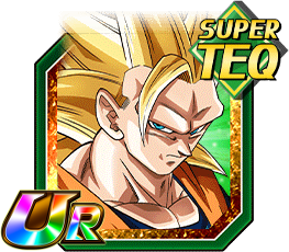 astounding-transformation-ssj3-goku-angel