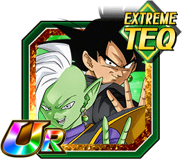 distored-justice-goku-black-zamasu