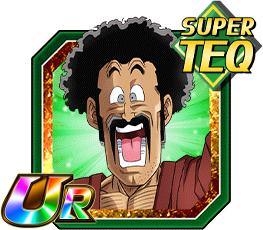 earth-final-trump-card-hercule
