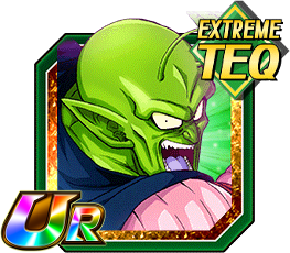 fearful-world-domination-demon-king-piccolo