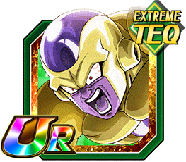 fire-of-vengeance-golden-frieza