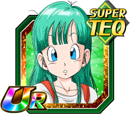 getting-butterflies-bulma-youth