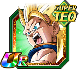 heading-for-a-showdown-ssj3-goku-angel