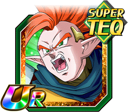 hero-on-a-mission-tapion