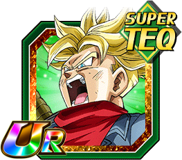 humanity-hope-super-saiyan-trunks-future