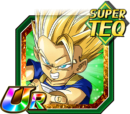 power-of-pride-and-bonds-super-saiyan-2-cabba