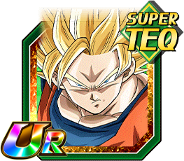 returing-from-the-otherworld-ssj2-goku-angel