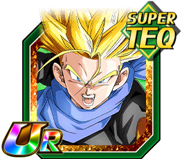 trusted-winner-super-saiyan-trunks-gt