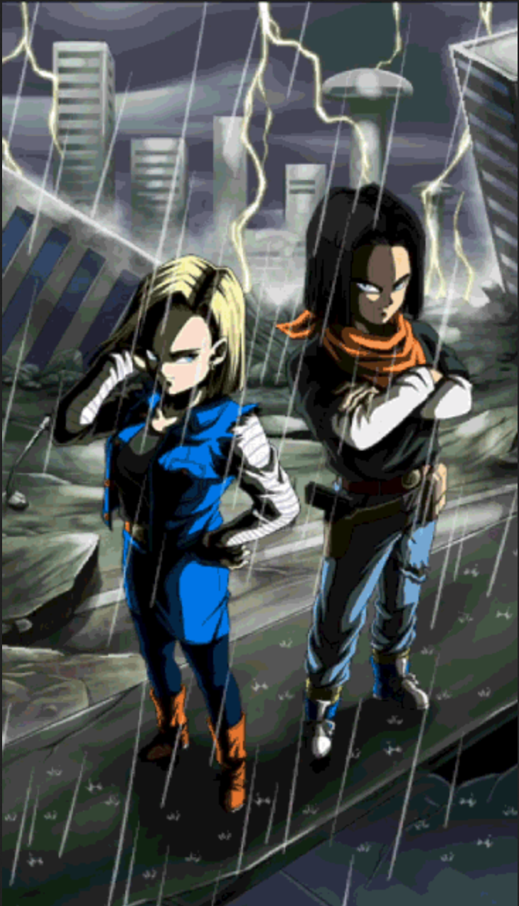 limitless-energy-android-17-18-lr