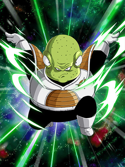 dbz-dokkan-battle-the-timestopper-guldo