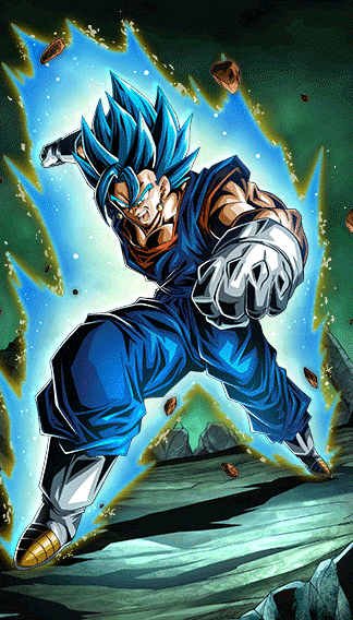 all-or-nothing-super-saiyan-god-ss-vegito