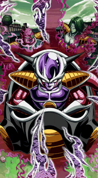 reign-of-terror-frieza-1st-form