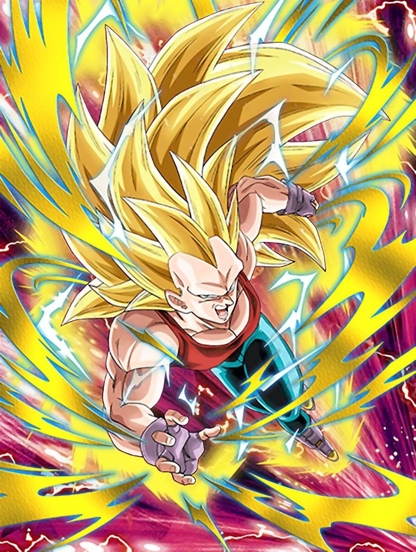 magnificent-awakening-super-saiyan-3-vegeta-gt