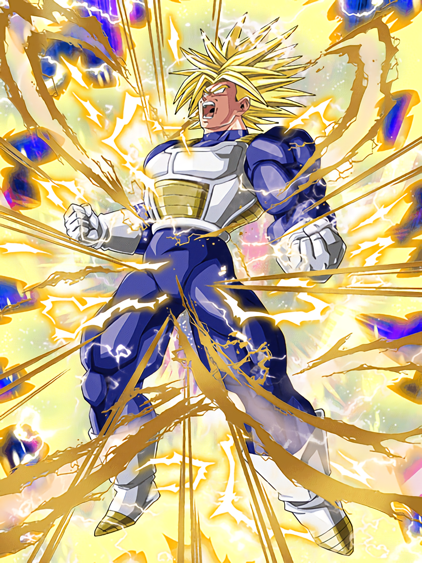 surging-spirit-super-trunks